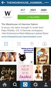 TheWearhouse_HammerSalon